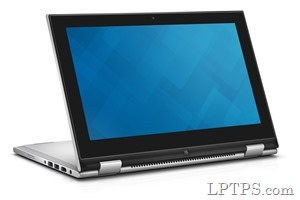 Dell Inspiron 11 3000 Series