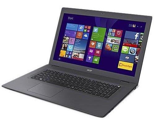 Acer Aspire E5-575T