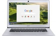 Acer Chromebook 14 Review - One of the best