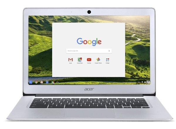 Acer Chromebook 14 Review – the best $300 Chromebook