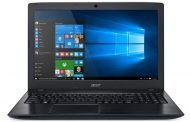Acer Aspire E5-575G-53VG Review - Great Budget Laptop