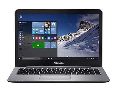 Acer Vivobook E403SA