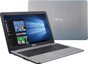 Asus VivoBook X540SA
