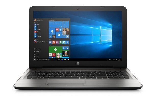 HP 15-ay011nr Review – Great affordable laptop