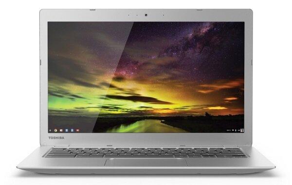 Toshiba-Chromebook-2-CB35-B3340