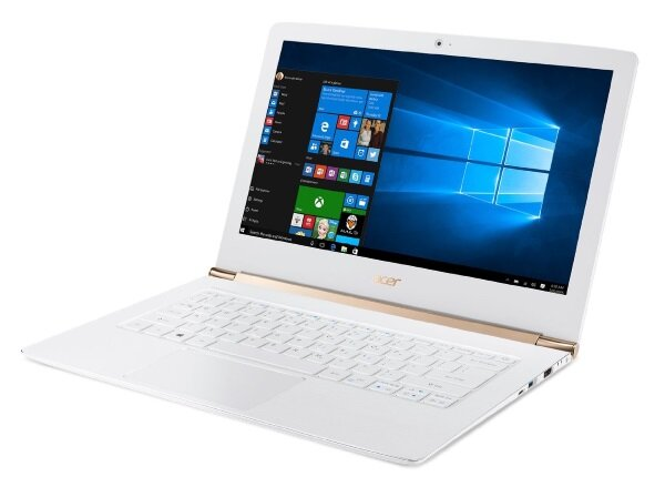 Acer Aspire S7 Review – Stunning ultra thin notebook under $900