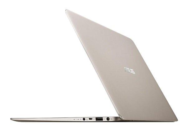 Ultra Thin Asus ZenBook UX305UA