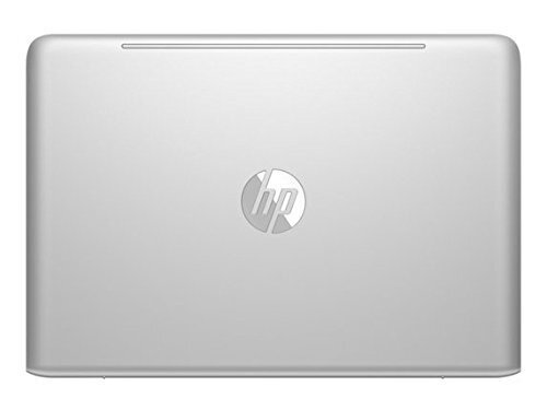 HP Envy 13 cover