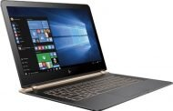 HP Spectre 13 Review - Premium and high quality ultra thin