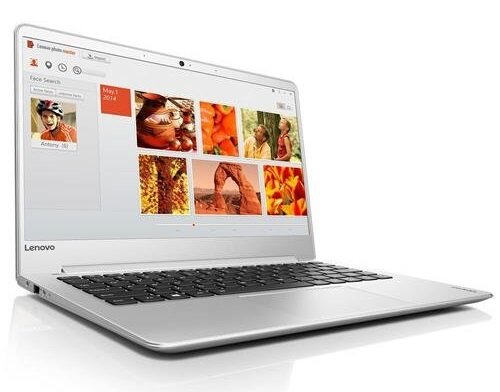 Lenovo Ideapad 710s Review – Affordable portability without compromise