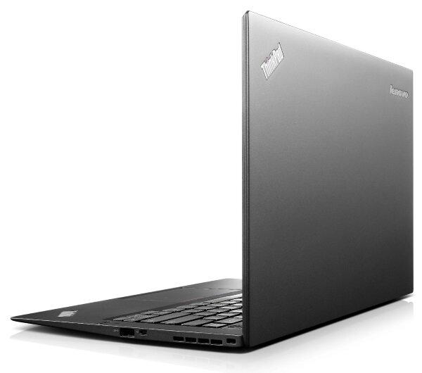 Top 15 Best Ultra-Thin Laptops - LPTPS - Laptops World