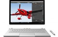 Microsoft Surface Book Review - An innovative marvel of engineering