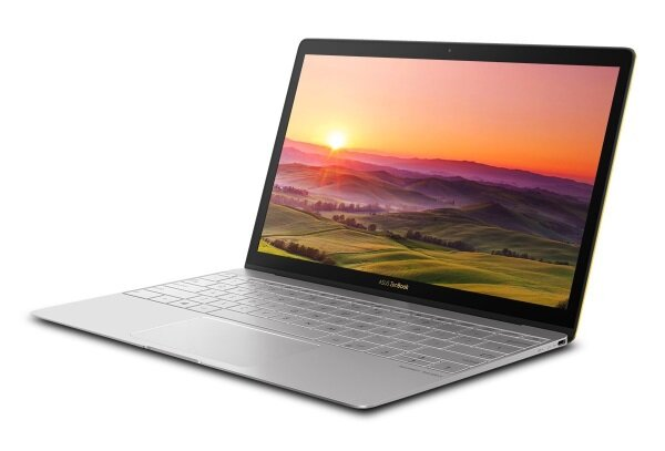 5 of the Best Ultrabooks of 2019 - Gadget Review - The ...