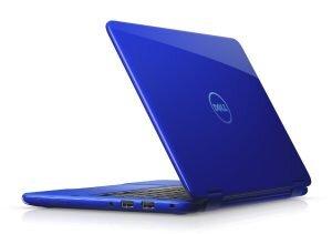 """Dell Inspiron 3000 11.6"""""""