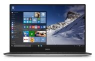 Dell XPS 13 Review - A tiny 13.3