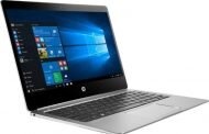 HP EliteBook Folio G1 Review - Equipped for serious business