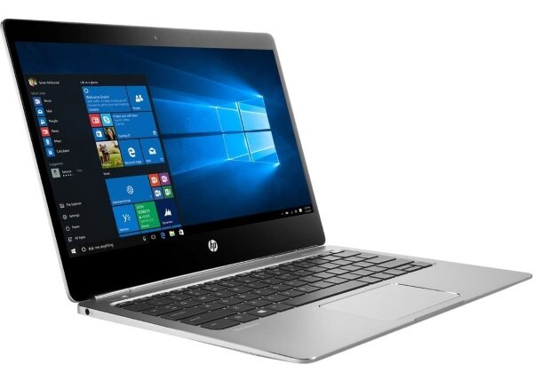HP EliteBook Folio G1 Review – Equipped for serious business
