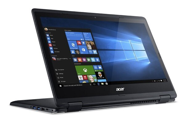 Acer R14 R5-471t
