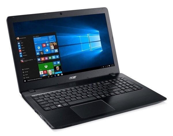 Acer Aspire F15 F5-573G