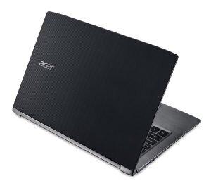 Acer Aspire S13 Black
