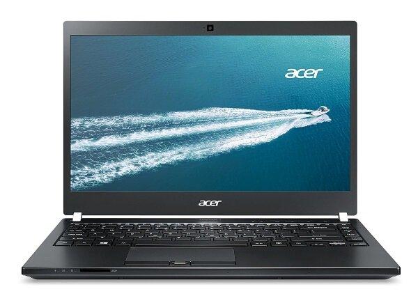 Acer Travelmate TMX349