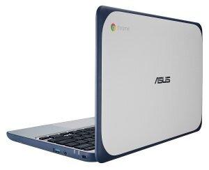 Asus C200SA