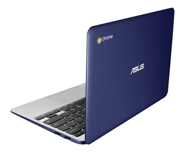 Asus C100PA DP01