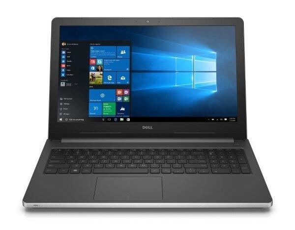Dell Inspiron i5559