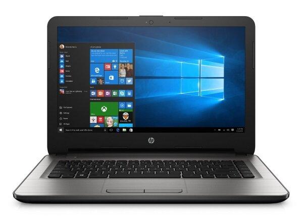 HP 14-an013nr