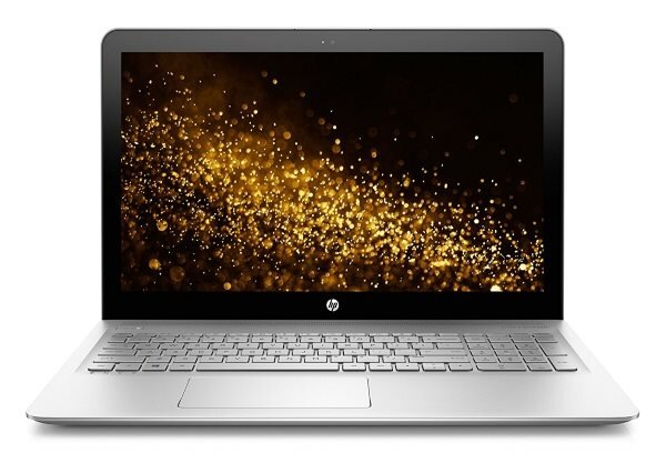 HP Envy 15 as020nr