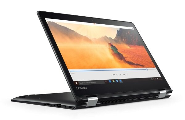 Lenovo Flex 4 (Yoga 510)