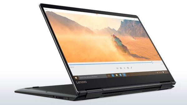 Lenovo Yoga 900 15
