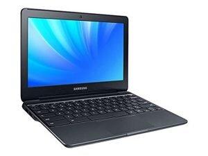 Samsung Chromebook 3 X500C13