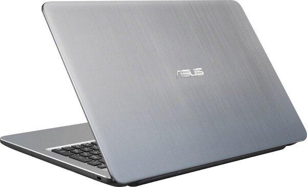 Asus X540LA
