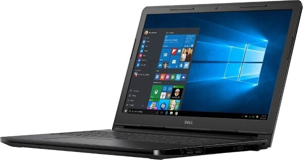 Dell Inspiron 3000 i3558