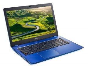 Acer Aspire F5-573-58VX
