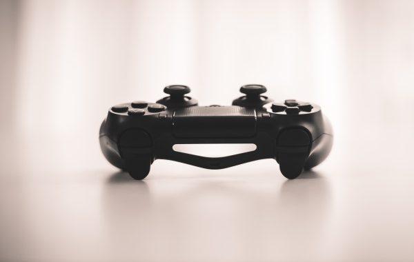 PC portable gamer 500 € - Notre Top 5
