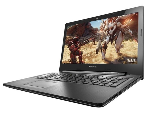 Best Gaming Laptops Under 500 Top 10 Good Low Cost Laptops