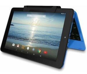 RCA Viking Pro 10 Blue