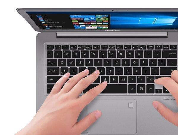 Asus ux330ua keyboard