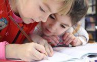 Best Laptops for Kids - Robust & Versatile kids notebook