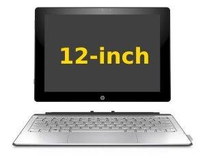 Best 12-inch Laptops
