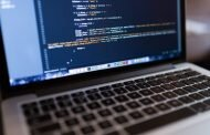 Best Laptops for Programming - The Ultimate Top 10