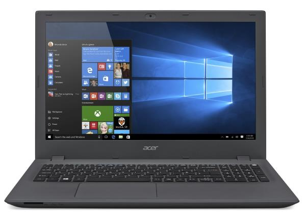 Acer Aspire F5-573G-56RG