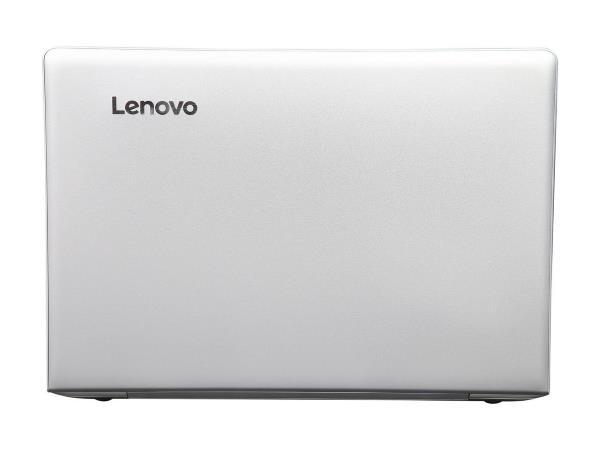 Lenovo IdeaPad 510s Cover