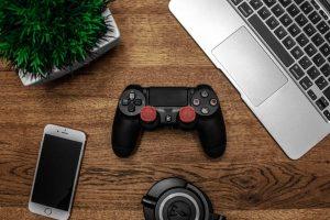 Best Gaming Laptops under 1500 dollars
