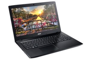 Acer Aspire E15 E5-576G-5762