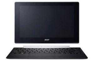 Acer Switch V10
