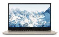 Asus Vivobook S510 Review - Great Value Slim & Light 15-inch