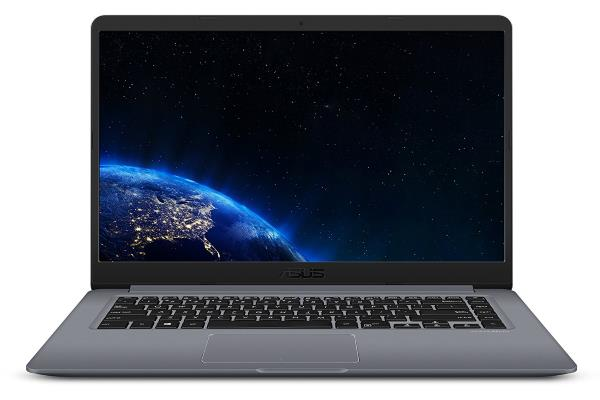 Asus Vivobook X510UQ